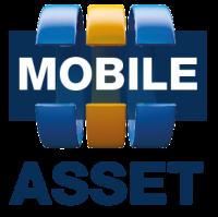 Codeware MOBILE ASSET pro Abra G2, G3 (klient)