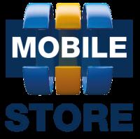 Codeware MOBILE STORE - řízení skladů