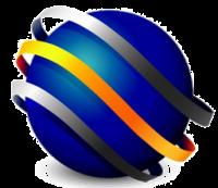 Codeware Vývoj software na zakázku