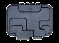 Impinj R700 Water Resistant Case