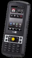 CipherLab CP30 Podnikový mobilní počítač