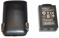 CipherLab Náhradní baterie pro CP60, Li-Ion, 3600 mAh