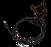 CipherLab CP60-SNAP Komunikační a dobíjecí kabel, USB
