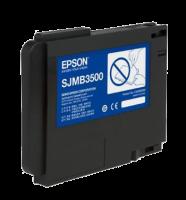 Epson Maintenance box (sada pro údržbu tiskárny) pro ColorWorks TM-C3500