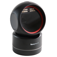 Honeywell HF680 Orbit, stolní všesměrová čtečka 1D/2D čárových kódů