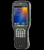 Honeywell Dolphin 6510 mobilní terminál WinCE 6.0, IP54