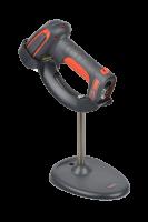 Honeywell Stojánek pro Granit - stolní, černý, výška 30cm, zatížená základna