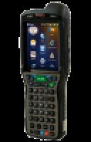 Honeywell Dolphin 99EX ochranné gumové pouzdro (i pro variantu HANDLE)