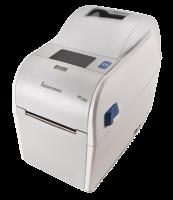 """Honeywell PC23d - stolní DT tiskárna čárových kódů, 203 DPI, USB, 2"""", Icon"""