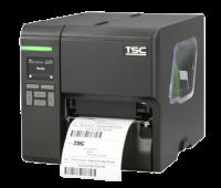 TSC ML240, ML340 Průmyslová tiskárna čárových kódů