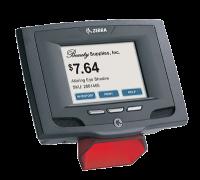 Zebra Motorola, MK500 Micro Kiosk, 1D laser, LAN