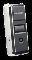 Opticon OPN-3002 mini data kolektor, 2D, Bluetooth