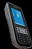 Opticon H32 Mobilní terminál s Windows Embedded Compact 7, WLAN, BT, numerická kl.