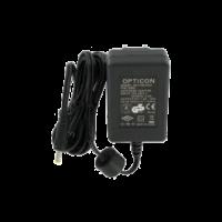 Opticon Zdroj pro základnu EBS-50  (12V, 1A)