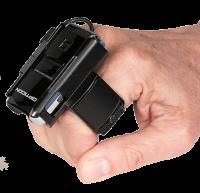 Opticon RS-2006 ring Scanner - čtečka 1D kódů na dva prsty, BT