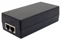 POE Adaptor for fixed RFID readers