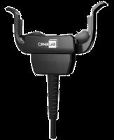 CipherLab Dobíjecí a komunikační USB kabel snap-on pro RK25