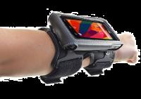Ultimacase Pouzdro pro připevnění RS31 na ruku