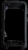 CipherLab Ochranný rámeček pro RS31