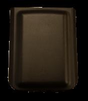 CipherLab Náhradní baterie pro RS50/RS51, standardní, s anténou NFC, Li-Ion, 4000 mAh