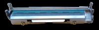 TSC Tisková hlava 203 dpi pro ME240
