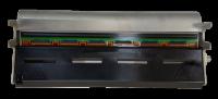 TSC ND pro TE200: Tisková hlava 203 dpi