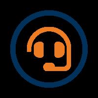 Codeware Technická podpora - započatých 30 minut