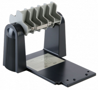 TSC Externí držák kotouče nálepek pro stolní tiskárny TSC