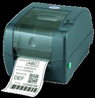 TSC TTP-247 Stolní tiskárna čárových kódů