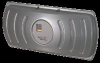 UDL500 RFID čtečka 868 MHz, s vestavěnou anténou