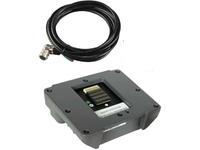 Honeywell VM1/VM2 Základna s integrovaným zdrojem