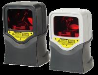 Zebex Z-6010 všesměrová laserová čtečka čárových kódů