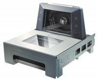 Zebex Z-6910 všesměrový pultový snímač čárových kódů, bi-optický