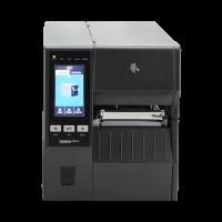Zebra ZT411 - Průmyslová tiskárna čárových kódů