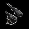 Honeywell Univerzální napájecí kabel - EU, 2m