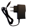 Birch SP for BM-C02: Power adapter