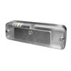 Deister UDL100 RFID čítačka 868 MHz, so vstavanou anténou, RS485