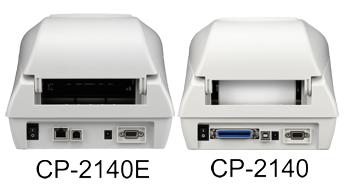 cp2140_interface