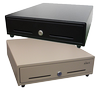 Birch POS-501, POS-503 Cash Drawer