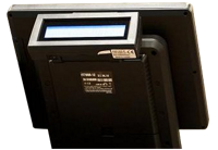 IT--7000 VFD