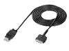 USB Cable for Argox PT-90