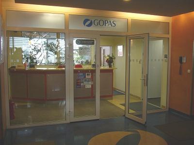 gopas_5a