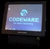 "Birch IT-7000D CARiSMA: POS systém, CPU ATOM D525, dotykový displej 12"", HDD"