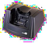 CipherLab CRD-8200 komunikační + dobíjecí jednotka, Ethernet