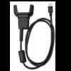 Honeywell Dolphin 6000 - Komunikační a dobíjecí kabel, USB