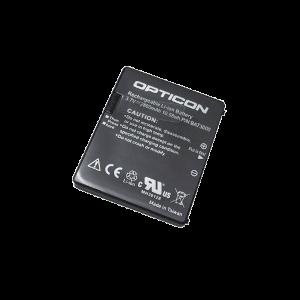 Opticon H27 - náhradní baterie