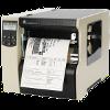Zebra Zebra 220Xi4 - 203 DPI, USB+RS232+Printserver 10/100