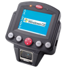 Zebex Z-7010 EasyCheck, Windows CE, 1D bar code reader