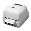 CP-3140 Deskto Bar Code Printer, 300 dpi