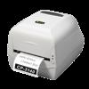 Argox CP-3140L Thermal-transfer Printer, 300dpi, 4ips, RS232+USB+LPT